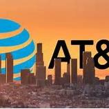 『【配当】AT&T(T)より配当金受領。2019、4Q決算イマイチでも今後に期待できる理由。『HBOマックス』はワーナー・ブラザーズの強みを最大限生かした最強コンテンツになり得るか!?』の画像