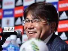 リオ五輪のOA枠は岡崎、長谷部、長友を入れてほしい・・・