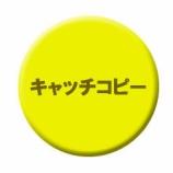 『キャッチコピーの使い分け 2/2【1283日目】』の画像