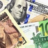 『【利子】株価が右肩上がりで成長し続けるのは、資本主義の仕組みとして当たり前。』の画像