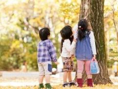 【少子化】日本の人口減ペース、すさまじかった「35年間で出生者数が4割減」