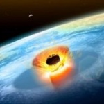 恐竜が絶滅した隕石ってどこにあるんや?