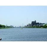 『戸田競艇』の画像
