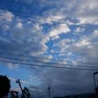 『日本百名山 焼岳へ行こう☆その1 試練の山旅へ~♪』の画像