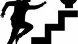 【悲報】ワイ新卒2年目サラリーマンの昇給額www