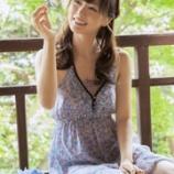 『【乃木坂46】白石麻衣の良さって・・・』の画像