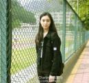 (画像) 中国で日本からの留学生が「美しすぎる」と話題 「顔面偏差値が超高い女神」と称号