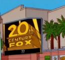 シンプソンズがディズニーの20世紀FOXの買収を予言していたと話題! トランプ大統領も的中