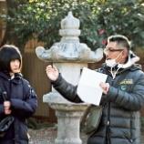 『【織田奈那】母校舞台に短編映画、アカデミー賞に挑戦!』の画像