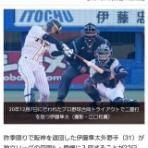 BASEBALL DAYS @ なんJおんJ