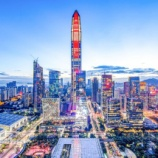 『中国に出稼ぎに行く時代がもう直ぐにやってくる』の画像