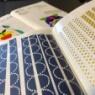 手帳デコ派にオススメノート♡ &Open Sea開設できました!