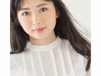須藤茉麻の妹本邦初公開!茉麻似の美人だぞ