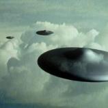 『CIAが超能力やUFOなどに関する機密文書を一般公開』の画像