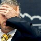 『インデックスファンドへの積み立て投資はやっぱり最強!下落相場で精神的支柱になりえる理由。』の画像