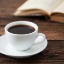 喫茶店「コーヒー700円です」チェーン店「コーヒー500円です」コンビニ「コーヒー100円です」