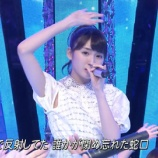 『【乃木坂46】『センター』をやりたがってる積極的なメンバー!!!』の画像