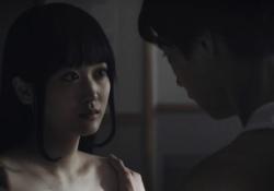 【乃木坂46】エッッッwww山下美月のガチ恋にはキツすぎない???※画像あり