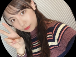 【SKE48】荒井優希「こんな時こそ  We Are The World!!!!」