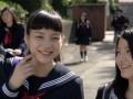 【画像】能年玲奈が普通の髪型にした結果wwwwww