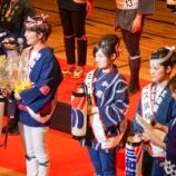 『【速報】ミス浜松2017は辻奈々さんに決定!ミス浜松まつりのお二人は坪井麻理子さん、石野成美さん!※追記あり』の画像
