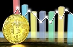 今年の3月に記録的な大暴落、50%近い大暴落を引き起こしたビットコイン