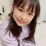 ★キッズアイドル★応援ブログ