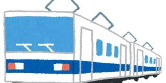 【悲報】「この列車は三河安城を時刻通り通過しました」が、まもなく赴任先なので心の準備をしておくように と聞こえてしまう