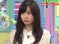 【画像】志田未来 21歳wwwwwwwwww