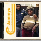 『Various「King Jammys Dancehall 4: Hard Dancehall Lover 1985-1989」』の画像