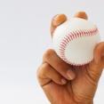 アメリカ代表投手「なんだこのボールは?世界最高だ。大きさは均一だし滑らない。これで統一すべきだ」