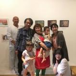 『2018/04/22 えほんさっかのたまご展』の画像