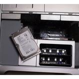 『Mac Pro MA356J/A(2006年モデル)のHDDが逝った。』の画像