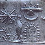 超古代文明は、エイリアンと交わりを持っていたことを証明しよう【シュメール文明・マヤ文明・イルミナティ】