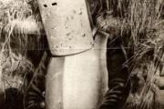第一次大戦当時のよくわからないけどかっこいい兵器