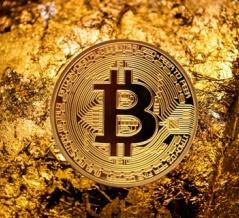 【朗報】ビットコイン大暴落で個人投資家に絶好の買い場到来!