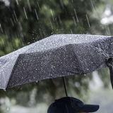 地元で有名な怪人「傘取りババア」と対決したった夏の話