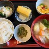 『一号館昼食(ポトフ)』の画像