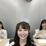 『【乃木坂46】金川紗耶、久々に出演した『のぎおび⊿』コメント欄の様子が・・・』の画像