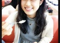 渋谷凪咲について知ってることをどんどん挙げていくスレ