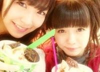 【AKB48】入山杏奈が市川美織を敵視