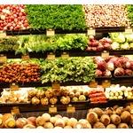 【朗報】スーパーの品出しバイトに採用されたwww