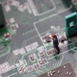 『【技術者ブログvo.1】無いと困るARについて考える』の画像