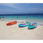 『フィリピンの海』の画像