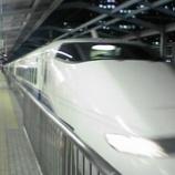 『大阪の旅』の画像