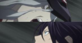 【ノラガミ】第12話 感想...夜トもひよりも赤面する良い終わり方【最終話】