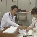 『注目の「イクボス」問われる管理職の変化【NHKクローズアップ現代をみて】』の画像