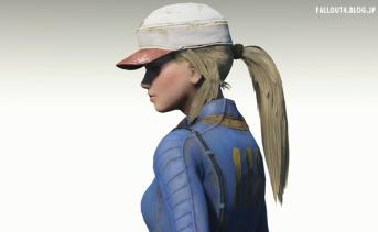 Ponytail Hairstyles v2.5
