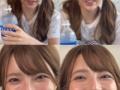 【画像】元av女優の上原亜衣(28)さん、どんどん可愛くなるwwwwwwwwwwwwwwwwwwwwwww