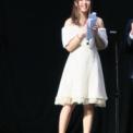 第55回北里大学北里祭2017 その18(Ms.コンテストの15)